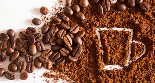 قهوه فوری تک نفره